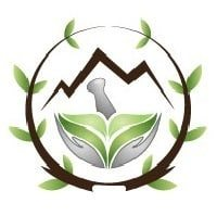 The Proven Best Menopause Herbs Houston, TX