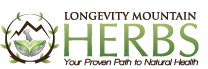 Chinese Herbs | Longevity Mountain Herbs | Master Herbalist